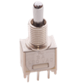 Subminiature Toggle Switch