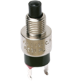 Subminiature Pushbutton Switches