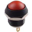 Pushbutton AP product image