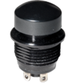 Sealed Industrial Pushbutton Switches