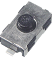 Subminiature Detect Switch for SMT
