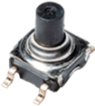 Sealed Tact Switch for SMT