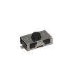 Subminiature Tact Switch for SMT