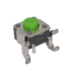 6 mm SMT Side Actuated Tact Switch