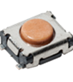 Microminiature SMT Top Actuated