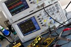 Benchtop Test Equipment