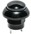 Sealed Pushbutton Switch