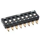 SB DIP switch series