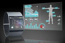 Medical Wearables Thumbnail