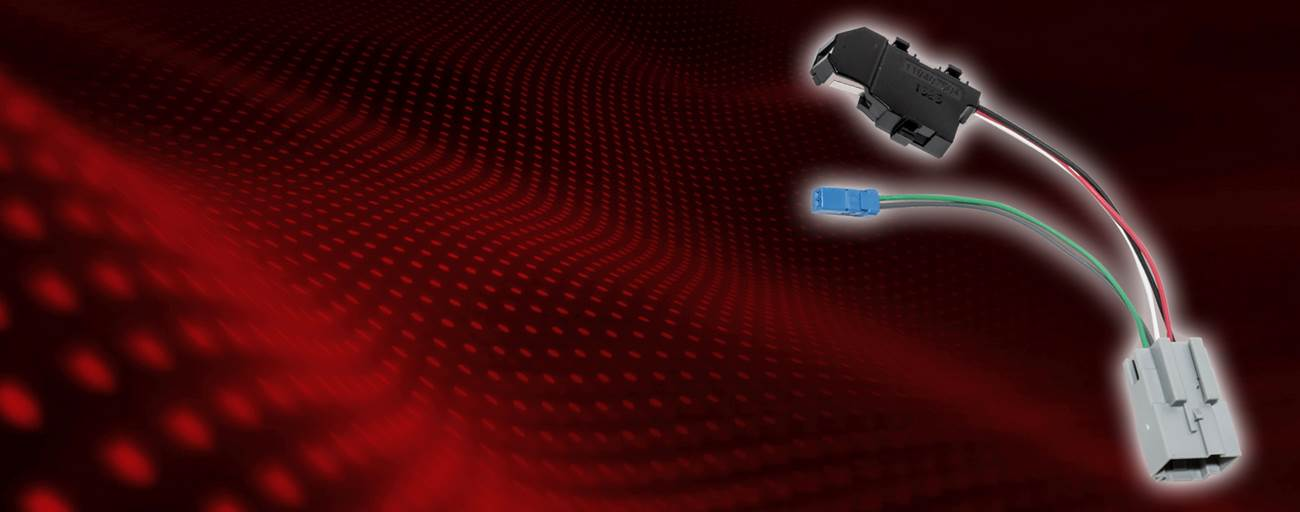 C&K Switches | Electronic Switches & Components Manufacturer