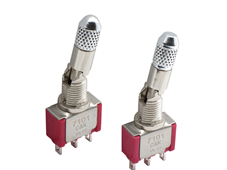 C&K's 7000 Toggle Series Grip Tip Product Image